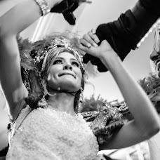 Wedding photographer Jonathan Antunez (JonathanAntune). Photo of 31.05.2017
