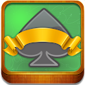 Family Spades icon