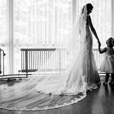 Huwelijksfotograaf Lindy Schenk smit (lindyschenksmit). Foto van 22.07.2017