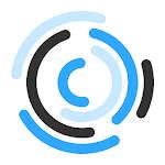 Digital Work Pass icon