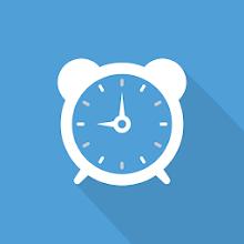 Alarm Clock Widget Download on Windows