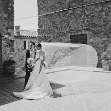 Fotografo di matrimoni Tiziana Nanni (tizianananni). Foto del 07.03.2016
