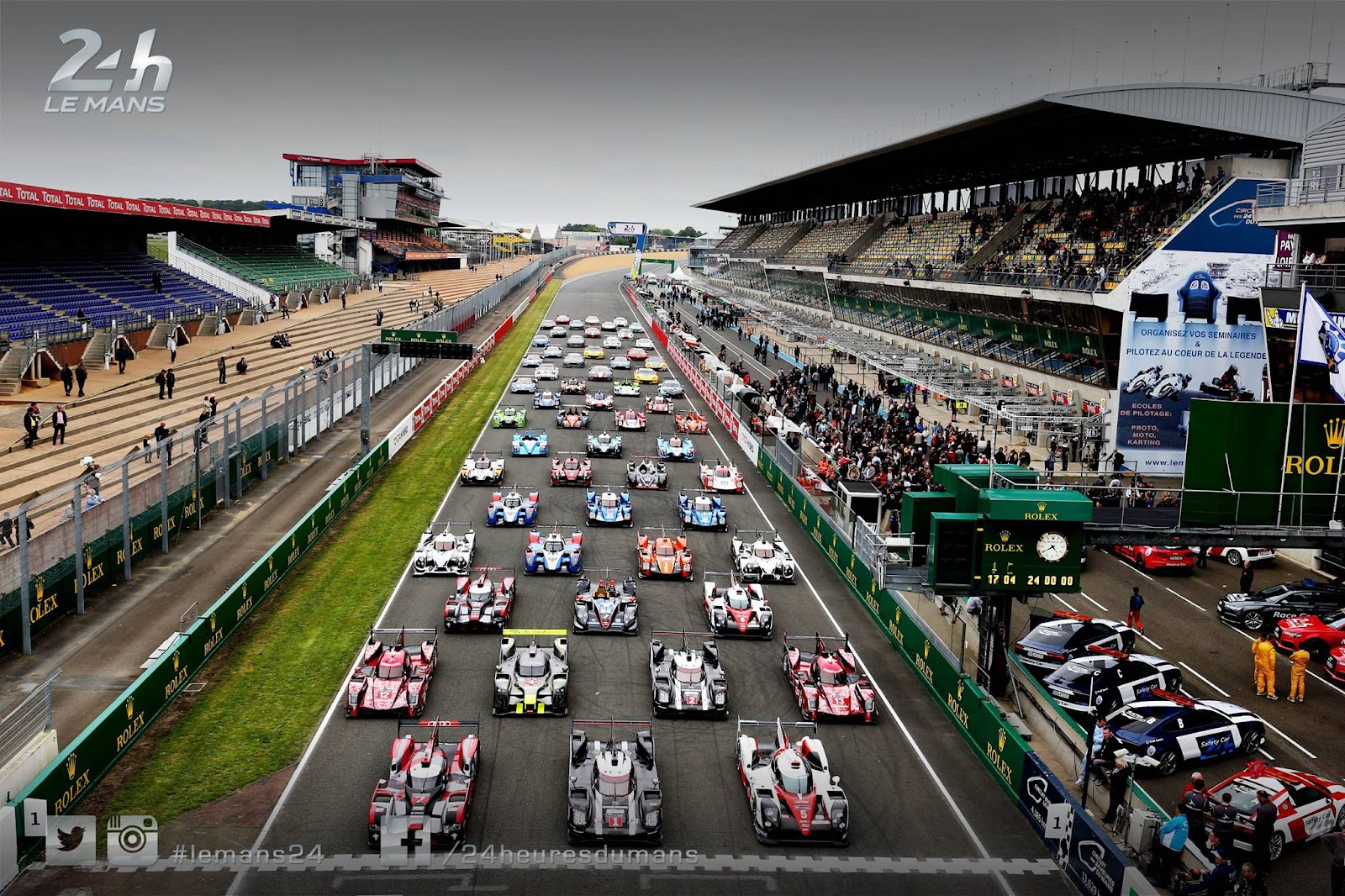 24H-du-Mans-2016-Officielle-Photo-by-Eric-Gilbert-ACO.jpg