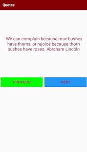 Download Best Quotes Ever For PC Windows and Mac apk screenshot 2