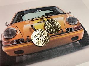 911のカスタム事例画像 DS3/yoshi さんの2020年09月16日21:22の投稿