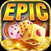 Tải Game Epic Jackpot Tài Xỉu
