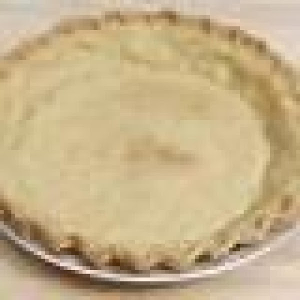 Make pie crust using this recipe: http://www.justapinch.com/recipes/dessert/pie/classic-crisco-pie-crust.html?p=1 or use store bought and bake. Preheat oven to...