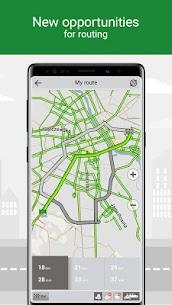 Navitel Navigator GPS & Maps 2