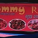 Yummy Rasoi, Shakarpur, New Delhi logo