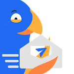 Bird Mail Email App 23336 (Paid)
