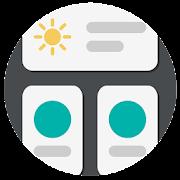 Icono de Lanzador Modo Fácil