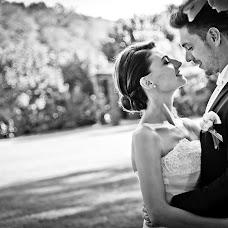 Wedding photographer Morris Moratti (moratti). Photo of 06.12.2016