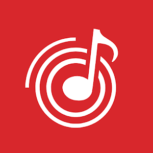 Wynk Music Download Play Songs MP3 HelloTune 3.6.0.3 by Airtel logo