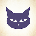 Ear Cat - Music Ear Training icon