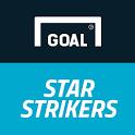 Goal Star Strikers icon