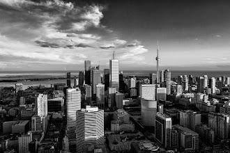 Photo: Vintage Toronto: http://www.iambidong.com/2013/09/vintage-toronto.html