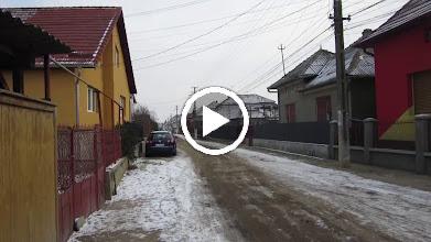 Video: Str. Ponorel - 2016.01.21