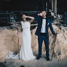 Wedding photographer Guilherme Pimenta (gpproductions). Photo of 06.06.2018