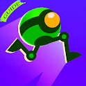 Rolly Legs Tips icon