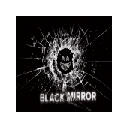 Black Mirror HD Wallpapers New Tab