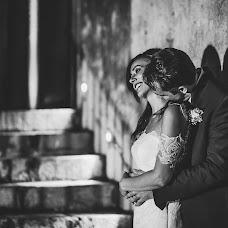 Wedding photographer Ivano Bellino (IvanoBellino). Photo of 22.10.2017