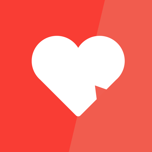 Simple Blood Pressure log 醫療 App LOGO-硬是要APP