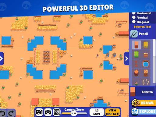 Brawl Craft screenshot 5