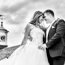 Wedding photographer Anna Radchenko (Tabirisk). Photo of 06.10.2015