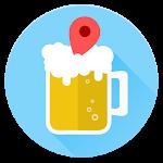 Wiesn FindMe Icon