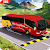 Modern Bus Drive :Hill Station file APK for Gaming PC/PS3/PS4 Smart TV
