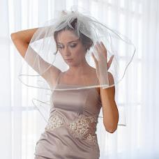 Wedding photographer Tatyana Bogachek (trofim83). Photo of 26.01.2016