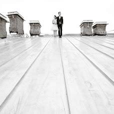 Wedding photographer Oleg Fedorov (olegfedorov). Photo of 30.07.2013