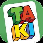 TAKI 3.0.67