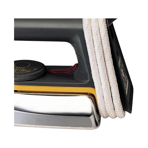 Bàn-ủi-khô-Philips-HD1172-4.jpg