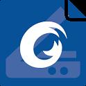 Foxit PDF Scanner icon