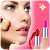 Beauty Makeup – Photo Makeover file APK for Gaming PC/PS3/PS4 Smart TV