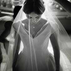 Wedding photographer Peter Istan (istan). Photo of 12.01.2018