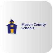 Mason County School District
