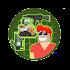 Growtopia Simulator
