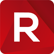 ReMOTE Reporting App
