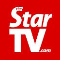 TheStarTV.com
