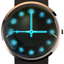 Wear Face for Android Wear APK