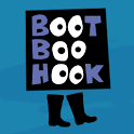 BootBooHook Festival icon