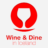 Wine & Dine in Iceland