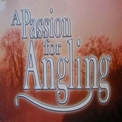 A Passion for Angling(Fan App) 娛樂 App LOGO-APP試玩
