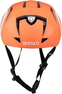 Briko Gass Helmet alternate image 22