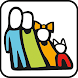 Family-Care - Androidアプリ