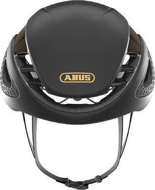 ABUS Gamechanger Helmet alternate image 24
