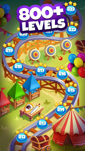 Toy Brick Crush - Addictive Puzzle Matching Game - screenshot