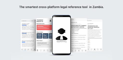 A comprehensive legal reference platform for Zambian case law and legislations.